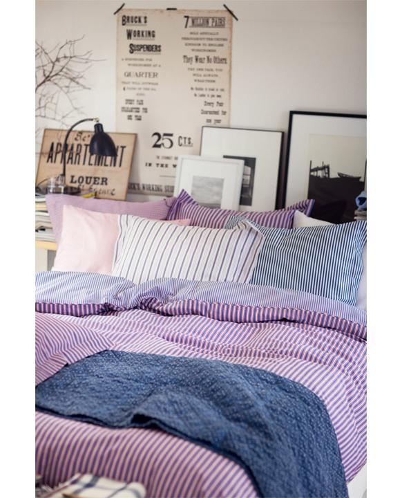 montauk gant home s s 2013. Black Bedroom Furniture Sets. Home Design Ideas