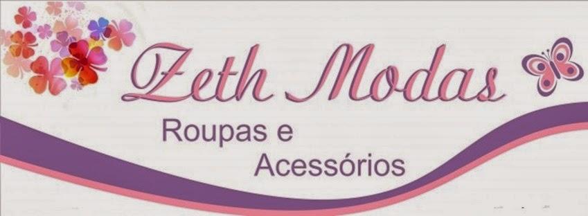http://modaeciazeth.loja2.com.br/