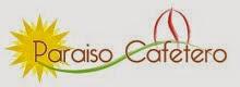 Paraiso Cafetero