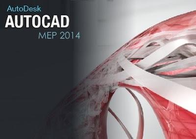 Autocad Lt 2013 Free Download Full Version