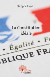 La Constitution idéale