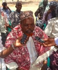http://www.keydmedia.net/en/news/article/somalia_a_renowned_tribal_elder_shot_dead_in_kismayo