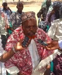 http://www.keydmedia.net/en/news/article/somalia_a_renowned_tribal_elder_shot_dead_in_kismayo