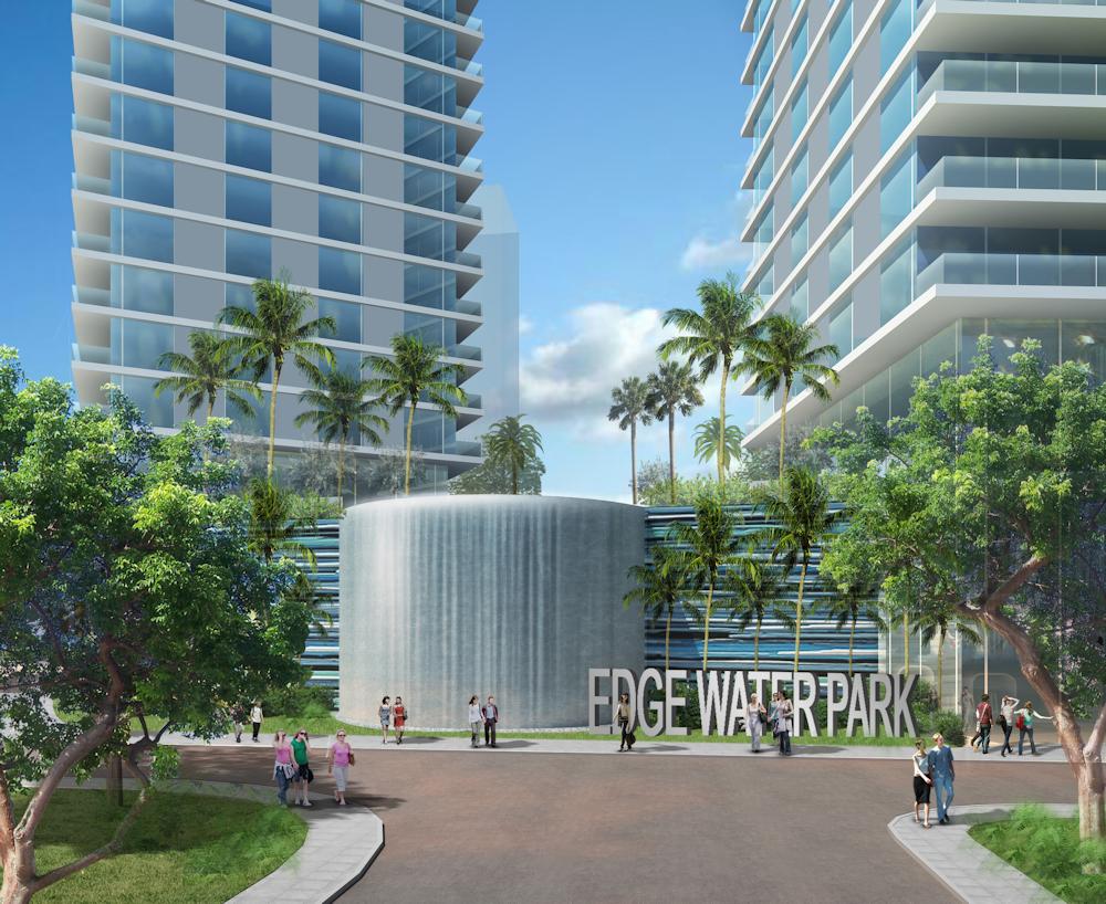 Miami Real Estate Today News Paraiso Bay Condo