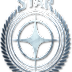 Star Citizen Download Free Game