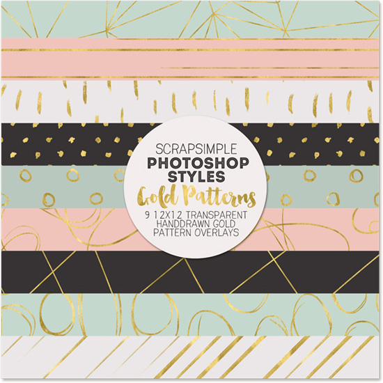 http://store.scrapgirls.com/ScrapSimple-Tools-Styles-Gold-Pattern-Overlays.html