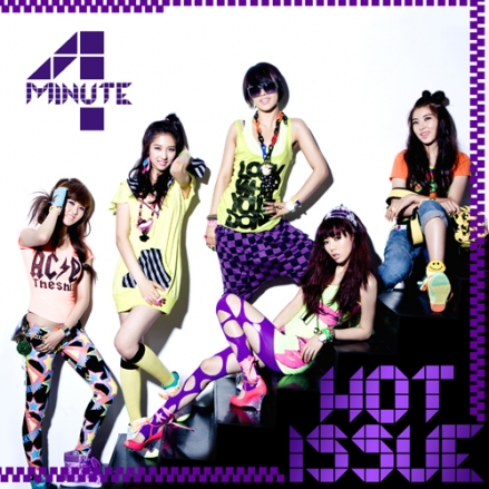 4Minute 200993054955