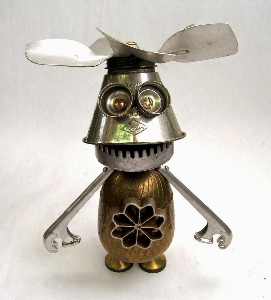 10-Dipper-Brian-Marshall-Adoptabot-www-designstack-co