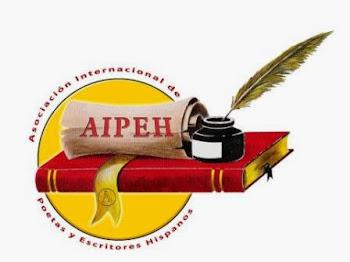 AIPEH