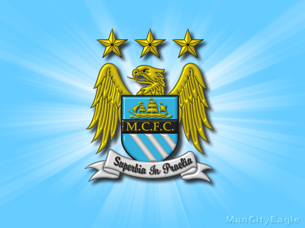 man city - photo #3