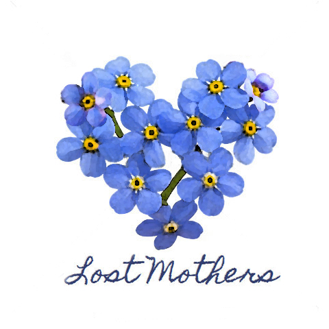 The Lost Mothers