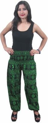 http://www.flipkart.com/indiatrendzs-women-s-harem-pant-pyjama/p/itme94qhs7deksgv?pid=PYJE94QHUBFZDZCD&ref=L%3A4234871884341201722&srno=p_47&query=Indiatrendzs+Harem+Pant&otracker=from-search