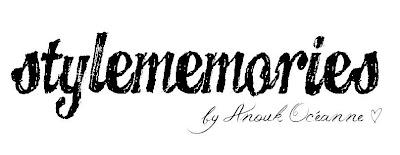 style memories