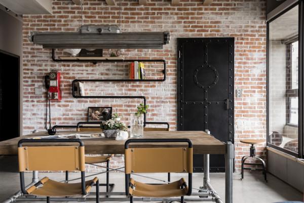 die wohngalerie katzenparadies und industrieschick in taiwan. Black Bedroom Furniture Sets. Home Design Ideas