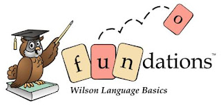 e l a language word study tri town school union