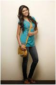 Manisha Yadav dazzling Portfolio Photos-thumbnail-6