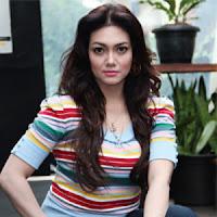 Profil Bella Saphira Simanjuntak
