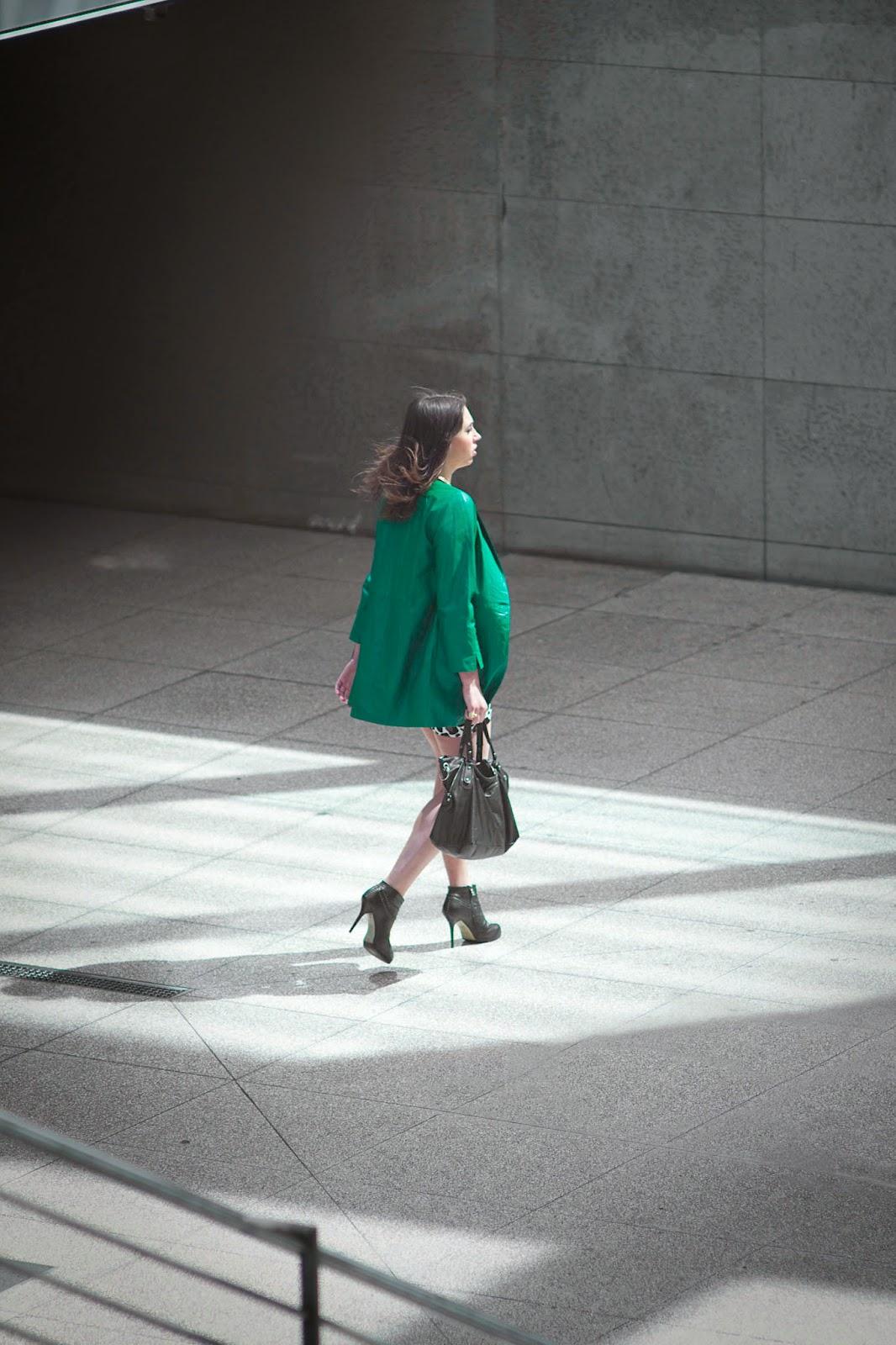 fashion-stylist-chicetoile-potsdamerplatz-berlin-2014