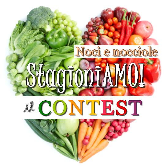 http://www.coffeemattarello.com/2014/09/stagioniamo-il-contest.html