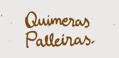 Quimeras Palleiras