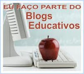 BLOGS EDUCATIVOS
