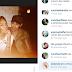 Gambar Tunku Jalil Bersama LindsayLohan Tersebar Ramai Peminat Berang
