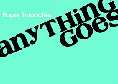http://papersmoochessparks.blogspot.com/2014/01/jan-19-25-anything-goes-wk3-challenge.html