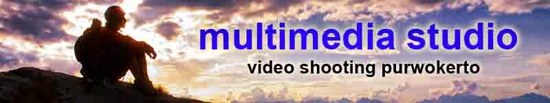 multimediastudio21.blogspot.com