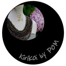 Kirikoi by POM
