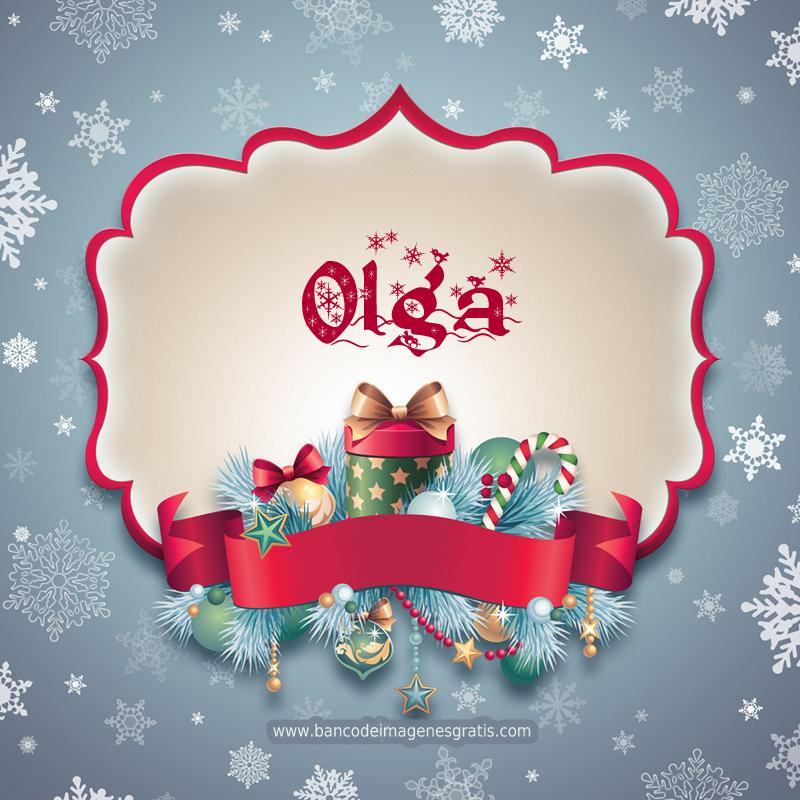Banco de im genes para ver disfrutar y compartir 40 - Ver figuras de navidad ...