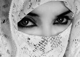 眼睛為記住對方長相最重要步驟