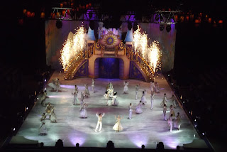 Disney-On-Ice-Dare-to-Dream
