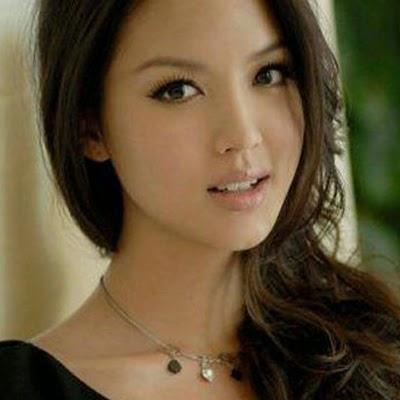 Asian Girls spicy Stills Collection