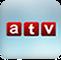 Ayna-Tv
