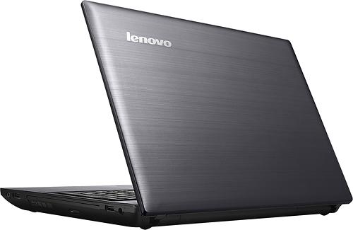 Lenovo X220-6EA