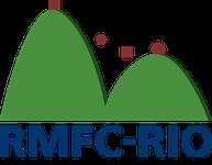 RMFC-RIO
