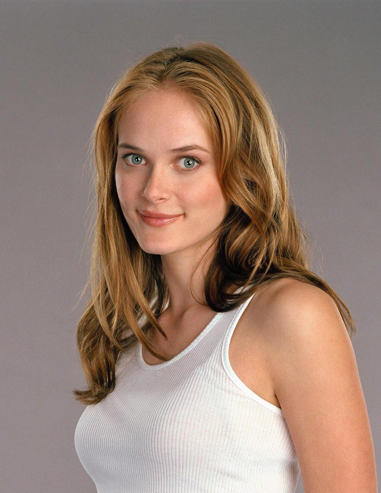 World's Most Beautiful Women: October 2011