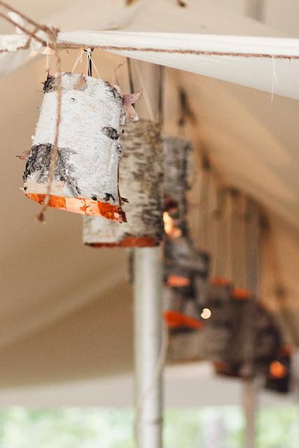 lampa z drewna inspiracje diy z brzozy eco manufaktura