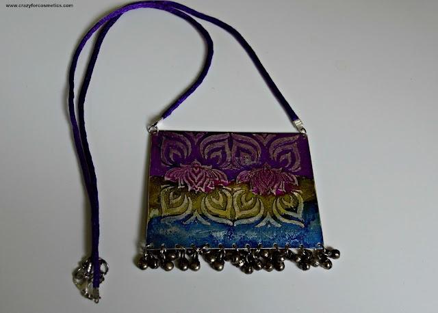 Indian handicrafts online