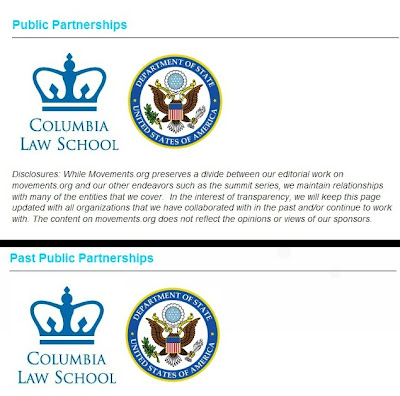 US Department of Imperial Expansion AYMbeforeAndAfterSponsorPage