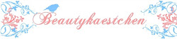Beautykaestchen verfolgen bei Facebook!