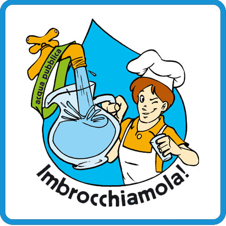 http://polignanorevolution.blogspot.it/p/imbrocchiamola.html