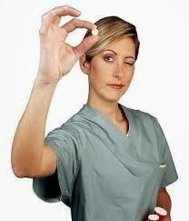 Manera-correcta-de-consumir-aspirina-para-evitar-un-ataque-al-corazón