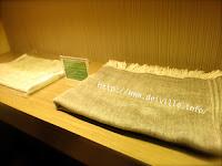 ECOPARADISE PRODUCTS at Zenyu Ecospa - Hotel H20 5