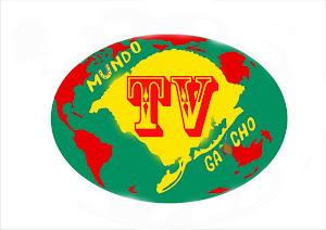 TV MUNDO GAÚCHO