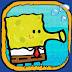 Bob Esponja Doodle Jump v1.0 [Dinero Ilimitado] ACTUALIZADO