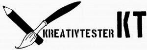 Kreativ Tester