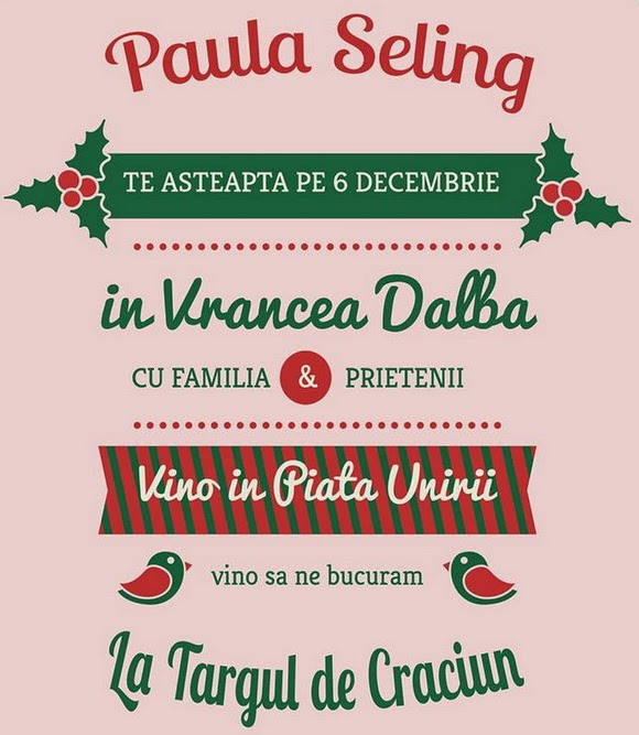 https://www.facebook.com/vrancea.dalba