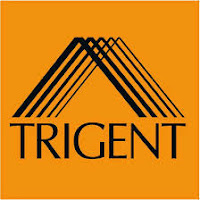 Trigent Software Openings 2015 For Freshers