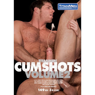 http://www.adonisent.com/store/store.php/products/titanmen-cumshots-2